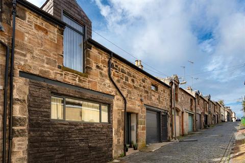 2 bedroom mews for sale - Mews House - Woodside Terrace, 17 Woodside Terrace Lane, Glasgow, G3