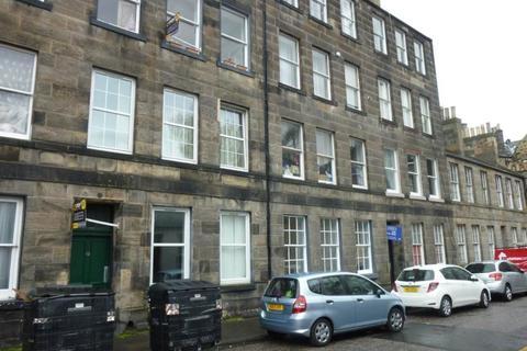 4 bedroom flat to rent - Kirk Street, Edinburgh,