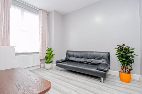 5 bedroom terraced house for sale - Eldon Road, Wood Green, N22