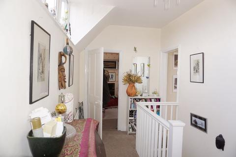 1 bedroom apartment for sale - Lytton Avenue, N13