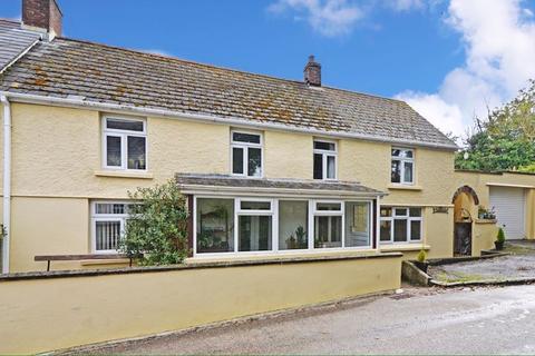 3 bedroom cottage for sale - Tregony Road, Probus