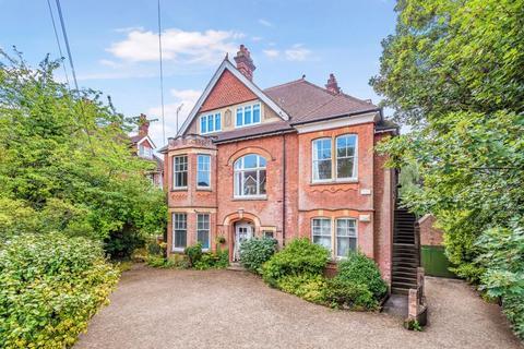 3 bedroom apartment for sale - Boyne Park, Tunbridge Wells