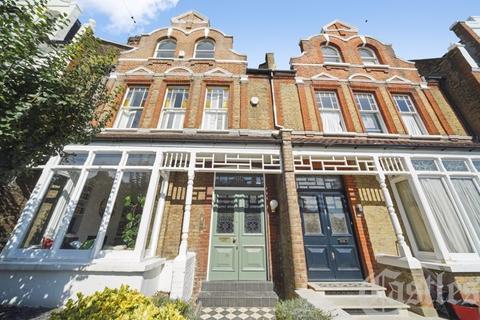 1 bedroom apartment for sale - Weston Park, N8