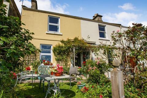 2 bedroom terraced house for sale - Chilton Road, Walcot, Bath, BA1
