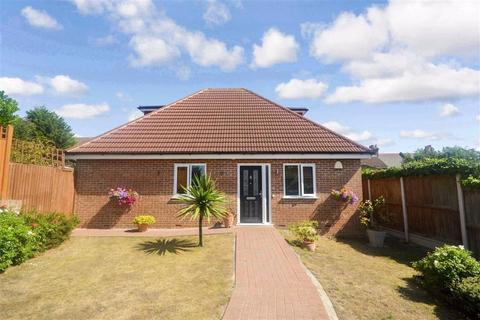 3 bedroom detached bungalow for sale - Bold Close, Ramsgate, Kent