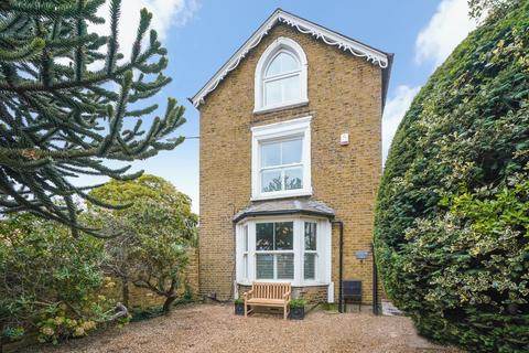 5 bedroom detached house for sale - South Ealing Road, Ealing, W5