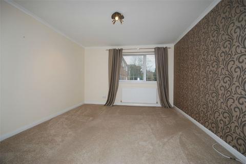 1 bedroom flat to rent - Penrith Close, Beckenham, BR3