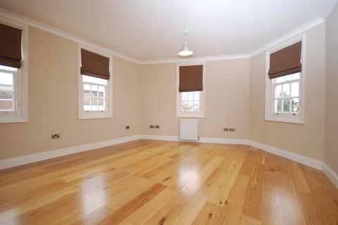 1 bedroom apartment to rent - Pickhurst Lane, BROMLEY, BR2