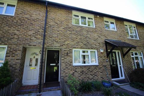 1 bedroom apartment to rent - 9 St. Catherines Farm Court, Ruislip