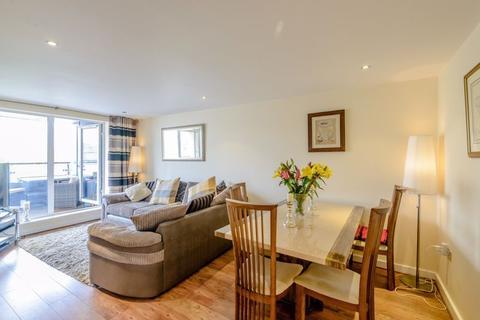 2 bedroom apartment for sale - Yeoman Street, Surrey Docks SE8