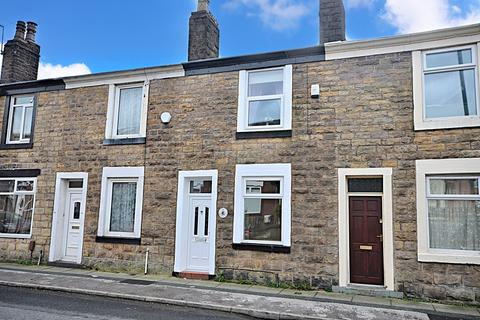 2 bedroom terraced house for sale - Broad O Th Lane, Bolton, BL1