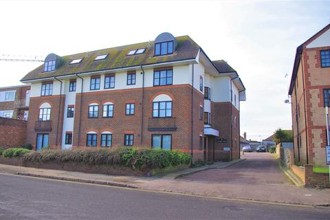 2 bedroom flat for sale - Victoria Court South Street Lancing