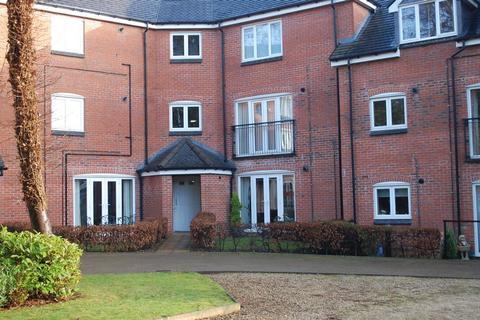 2 bedroom apartment to rent - Harborne, Birmingham