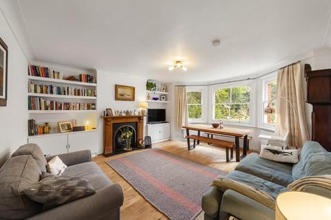 2 bedroom flat for sale - Dulwich Road, SE24