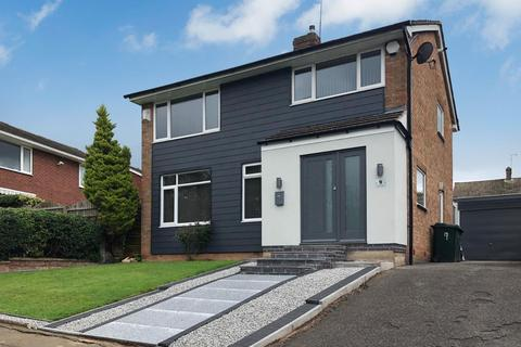 3 bedroom detached house to rent - Dorney Close, Coventry