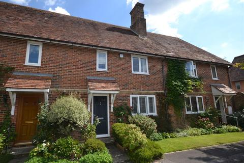 3 bedroom terraced house for sale - Orford Mews, Puddletown, Dorchester