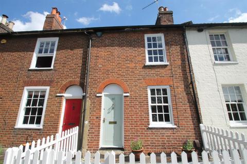 2 bedroom terraced house for sale - Sandling Road, Maidstone