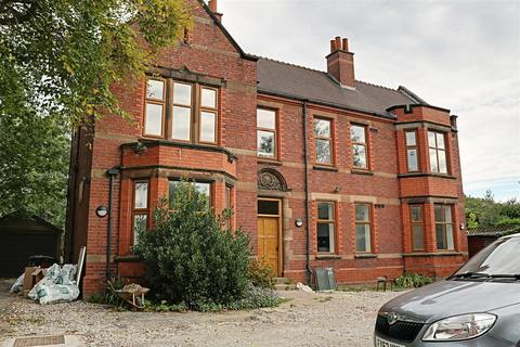1 bedroom flat to rent - Dale Street, Walsall