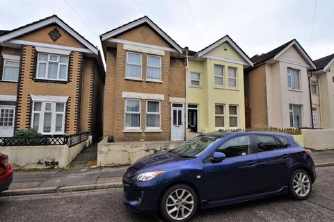 2 bedroom house for sale - Stourvale Road, Southbourne, Bournemouth