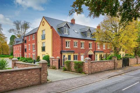 1 bedroom retirement property for sale - 20 Bluebell Court, High Street, Tettenhall, Wolverhampton, WV6