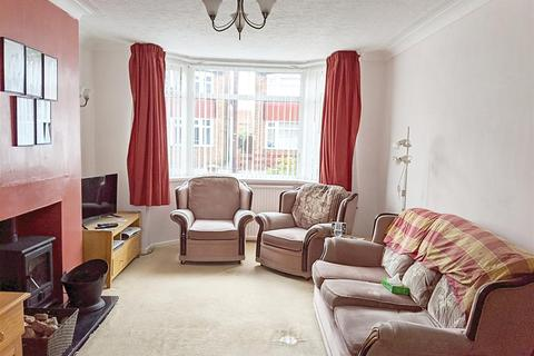 2 bedroom terraced house for sale - Ulverston Road, Hull