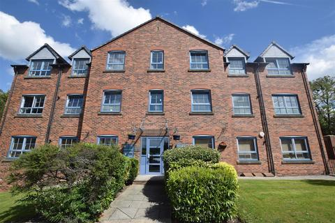 2 bedroom apartment for sale - Gladstone Mill, Stalybridge