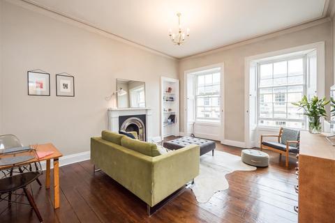 1 bedroom flat for sale - 63/5 Cumberland Street, Edinburgh, EH3 6RD