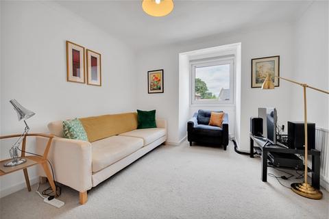 1 bedroom flat for sale - Amhurst Road, Hackney
