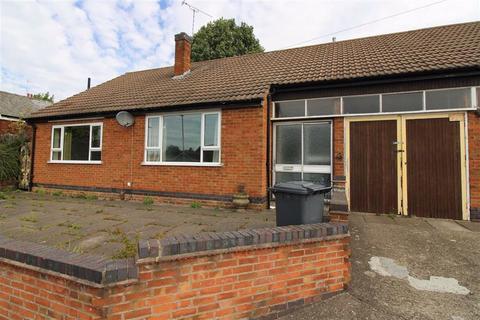 2 bedroom semi-detached bungalow for sale - Rowley Fields Avenue, Rowley Fields