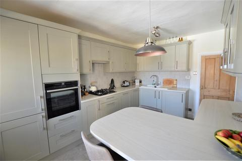 2 bedroom apartment for sale - High Street, St. Martins, Stamford