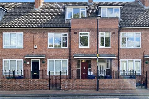 3 bedroom maisonette for sale - Diana Street, Newcastle Upon Tyne