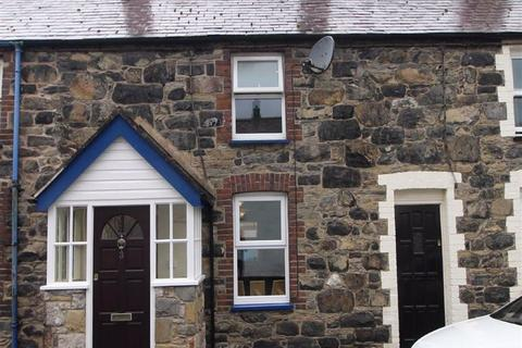 2 bedroom cottage for sale - Tyddyn Y Llan, Eglwysbach