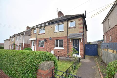 3 bedroom semi-detached house for sale - Attlee Grove, Ryhope, Sunderland