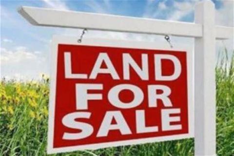 Land for sale - Priory Hotel Car Park, Abbotts Road, Leek