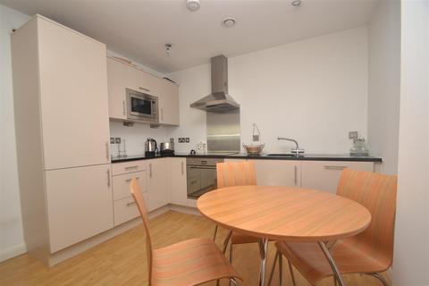 2 bedroom flat to rent - Waterloo Street, Leeds