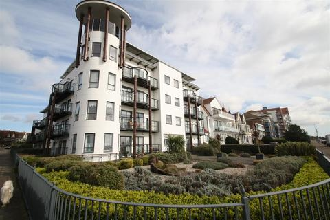 2 bedroom apartment to rent - Crowstone Avenue, Westcliff-On-Sea