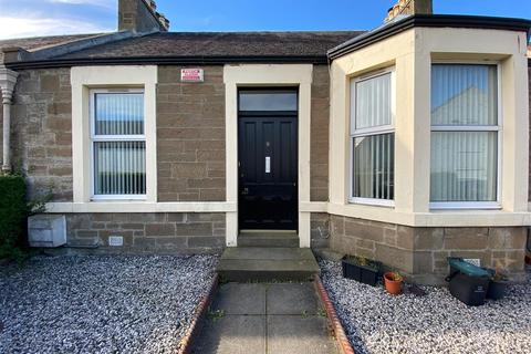 3 bedroom house for sale - Balgray Street, Dundee