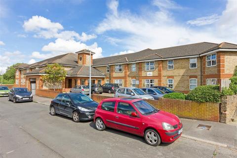 1 bedroom retirement property for sale - West Lane, Sittingbourne