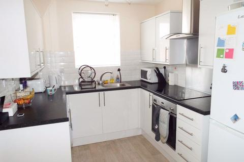 2 bedroom apartment to rent - Meridian West, Lincoln