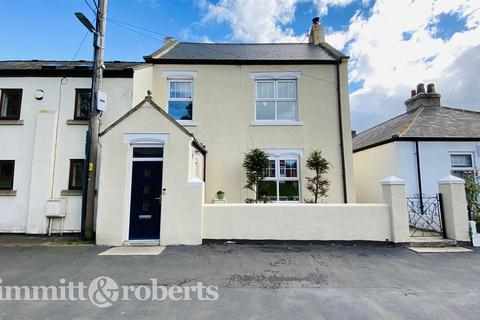 3 bedroom semi-detached house for sale - The Village, Seaton, Seaham