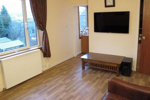 3 bedroom flat to rent - CARRICKKNOWE GROVE, CARRICK KNOWE, EH12 7DB