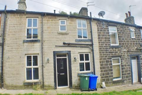 2 bedroom terraced house to rent - North Street, Water, Rossendale, BB4 9QZ