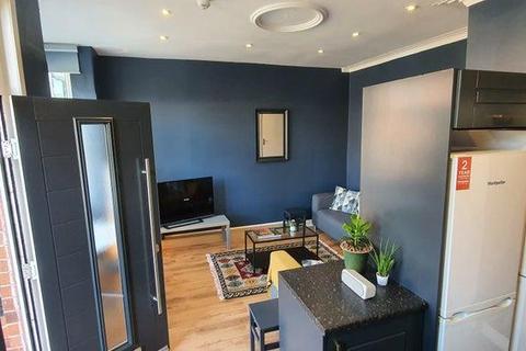 1 bedroom house share to rent - Room 1, Beechwood Mount, Leeds, LS4 2NQ
