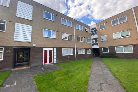 2 bedroom flat for sale - Cloverley, Brooklands Road, Sale