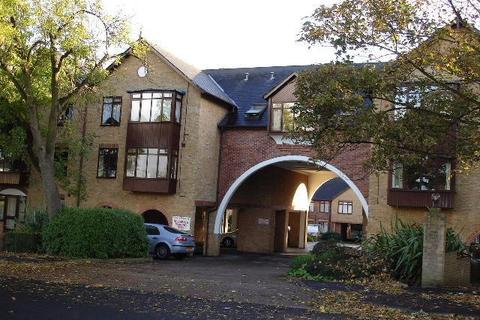 1 bedroom flat to rent - Parkside Lodge, Belvedere, DA17 6LE