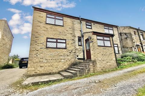 5 bedroom detached house for sale - Witchfield Hill, Shelf, Halifax