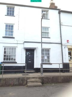 4 bedroom townhouse to rent - Well Street, Buckingham, MK18 1EW