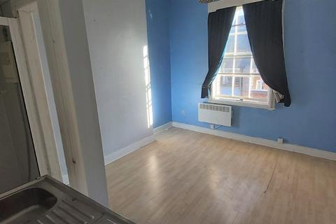 Studio to rent - Walmgate, York YO1