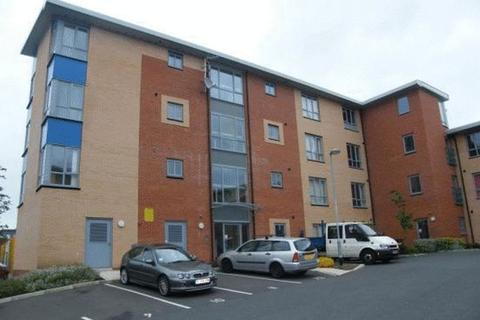 2 bedroom apartment to rent - Russell Court, Preston