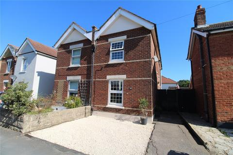 3 bedroom semi-detached house for sale - Malvern Road, Bournemouth, BH9